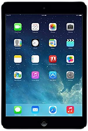 amazon ipad air 2 32 go