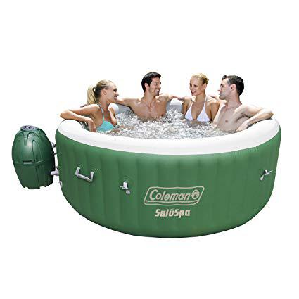 amazon jacuzzi