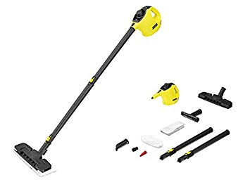 amazon karcher vapeur