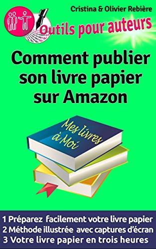 amazon livres