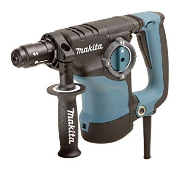 amazon makita