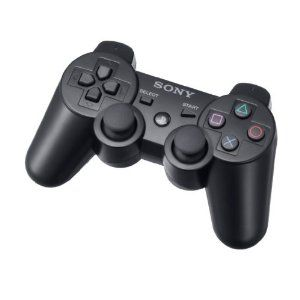 amazon manette ps3