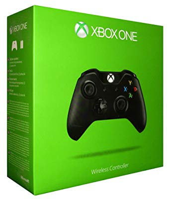 amazon manette xbox one