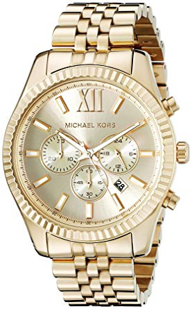 amazon michael kors