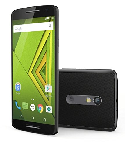 amazon moto x play