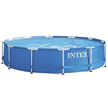 amazon piscine intex