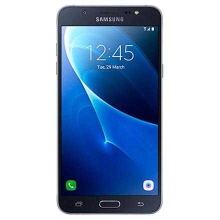 amazon samsung j 7
