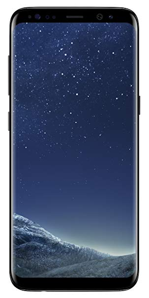 amazon samsung s8