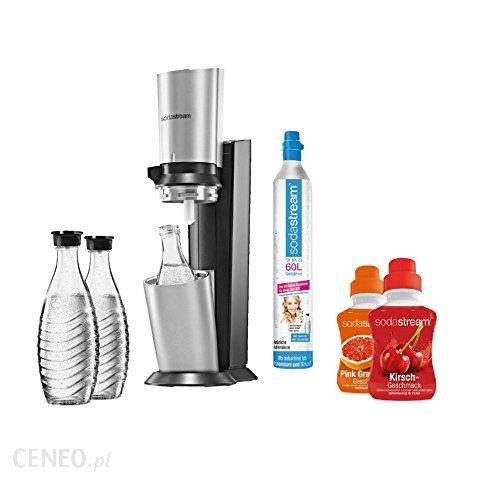 amazon sodastream