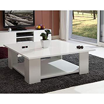 amazon table basse