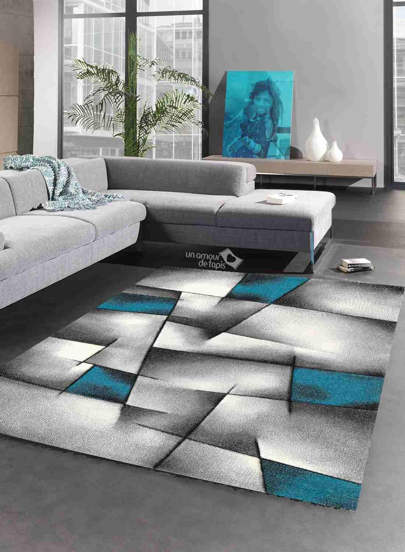 amazon tapis