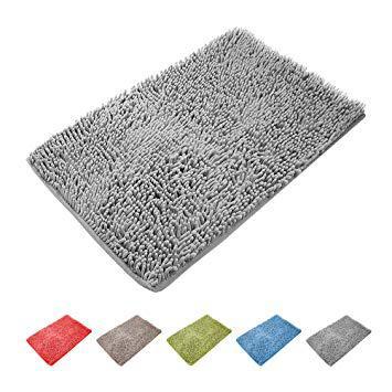 amazon tapis bain