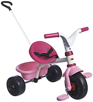 amazon tricycle smoby