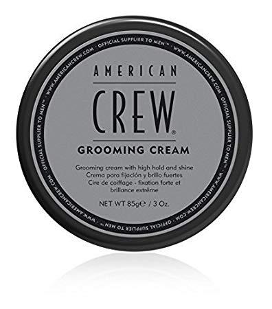 american crew cire