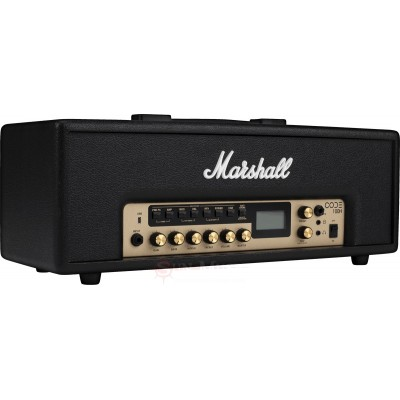 ampli guitare usb