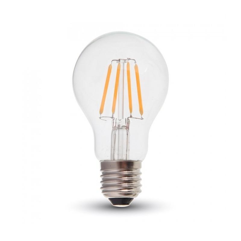 ampoule e27 dimmable