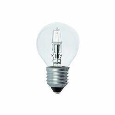 ampoule g45