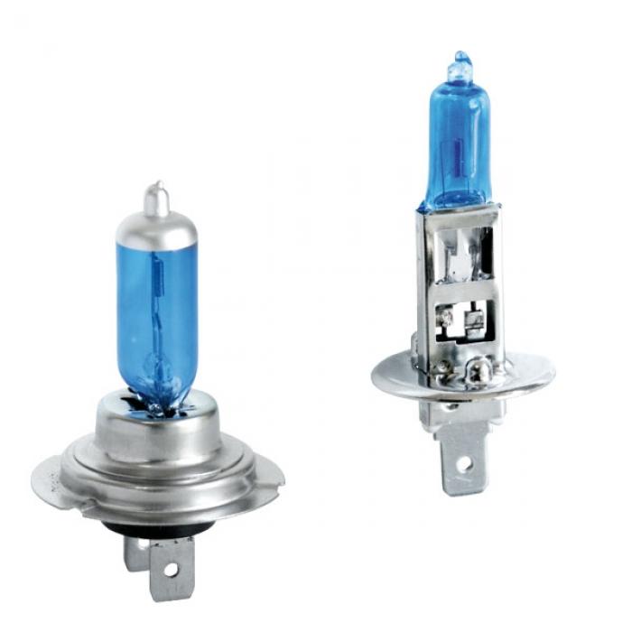 ampoule h1