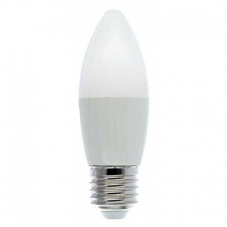ampoule led flamme e27