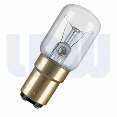ampoule machine à coudre 240v 15w