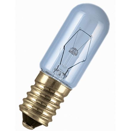 ampoule pour congelateur