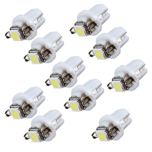 ampoule tableau de bord led
