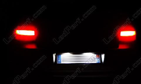 ampoule xenon golf 4