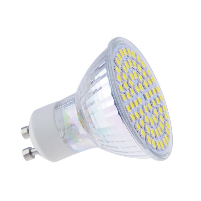 ampouleled