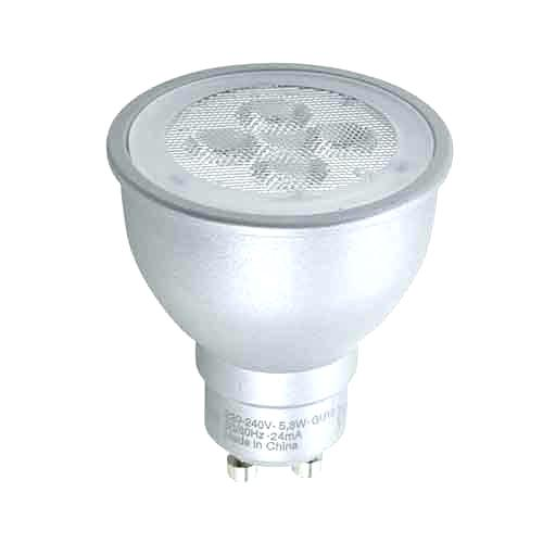 ampoules led osram