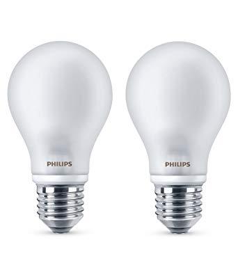 ampoules led philips meilleur