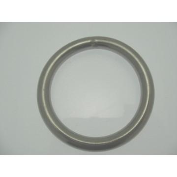 anneau inox marine