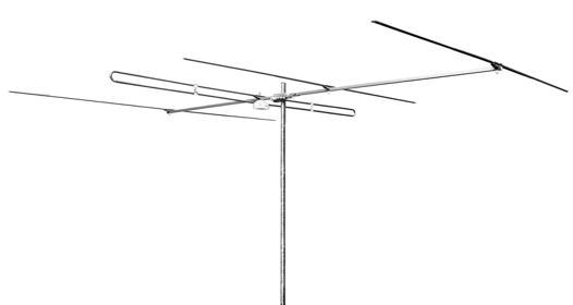 antenne fm