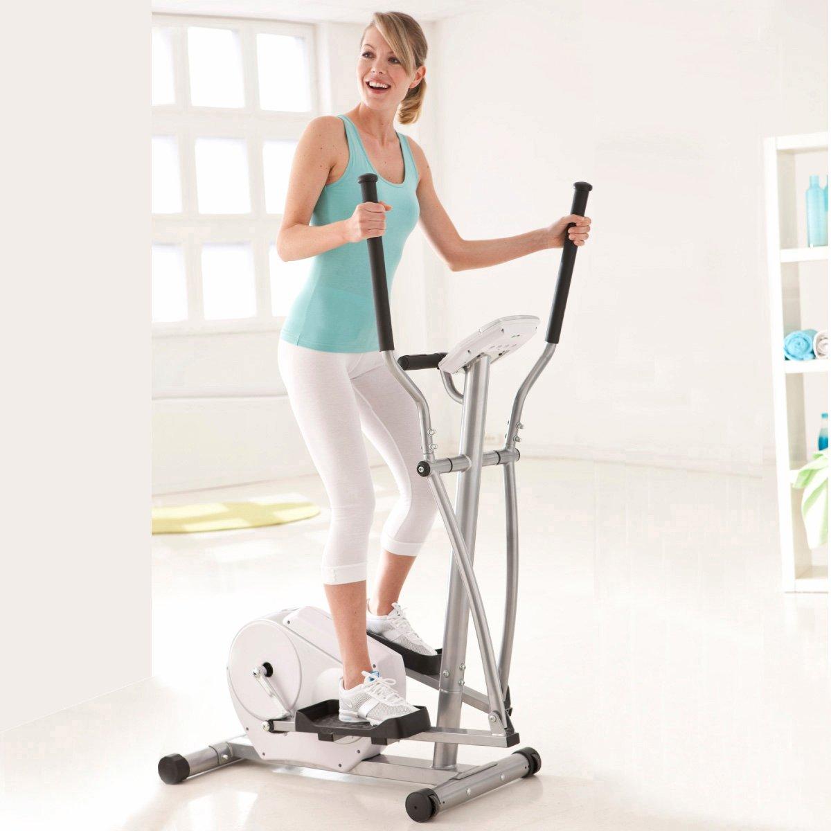 appareil gym maison