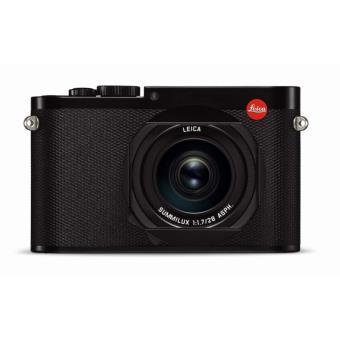 appareil photo fnac compact