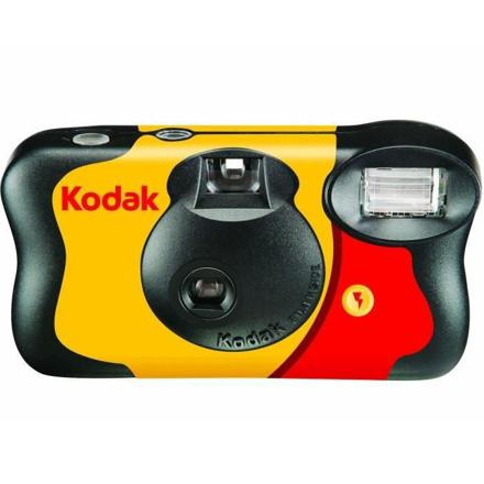 appareil photo jetable pas cher