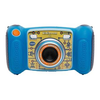 appareil photo kidizoom vtech