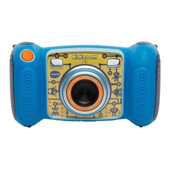 appareil photo vtech kidizoom