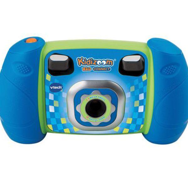appareil photos pour enfant