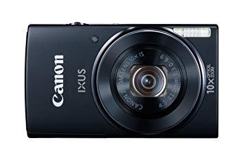 appareille photo compact