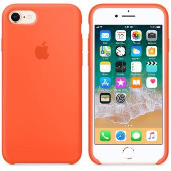 apple coque iphone 7