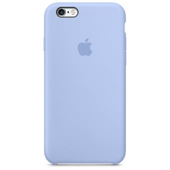 apple coque
