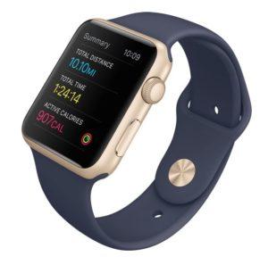 apple iwatch 2