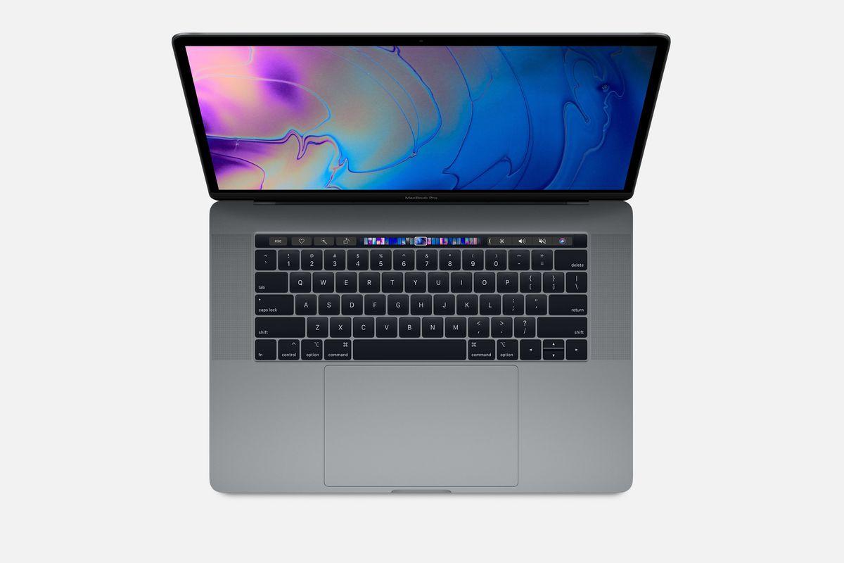 apple macbook prix