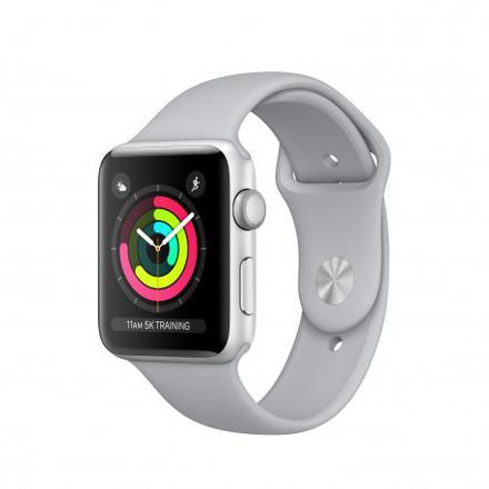 apple watch pas cher