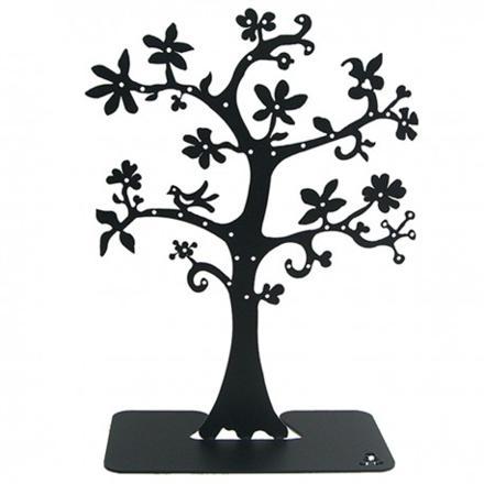 arbre a bijoux