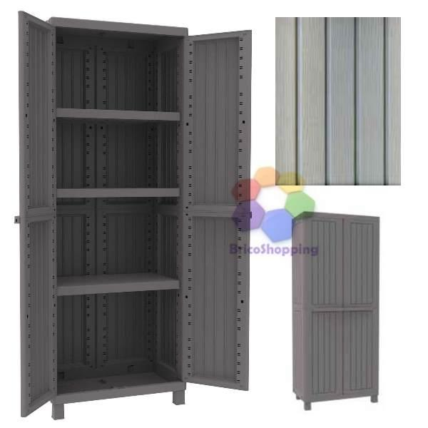 armoire terry