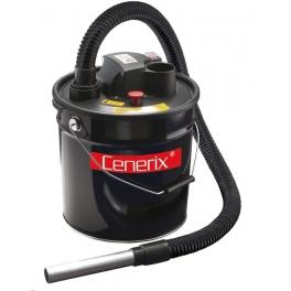 aspirateur a cendre electrique pas cher