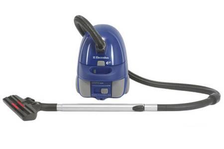 aspirateur electrolux clario