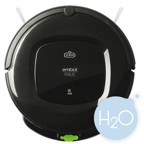 aspirateur prime h2o
