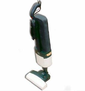 aspirateur vorwerk vk122